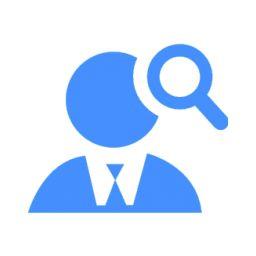 Zielgruppendefinition bei Google Adwords: Wie spricht man eine eigene Zielgruppe mit Google Adwords an? http://adwords.andreasreisch.ch/zielgruppendefinition.html