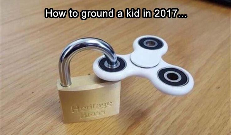 Why are these things even popular?! They just spin !!! Go back to LEGOs children!!!