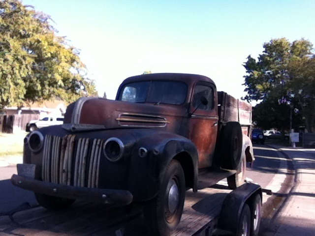 179 best auto classifieds images on pinterest motor for West valley motor vehicle