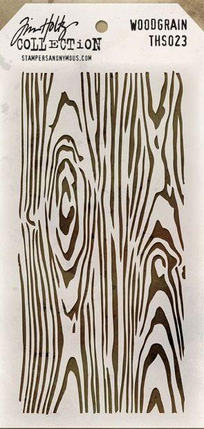 Тим хольц дерево шаблон расслоение трафарет для diy кисть инструмент, Цвет струя кисти, Художественные принадлежности шаблона набора чертежей купить на AliExpress