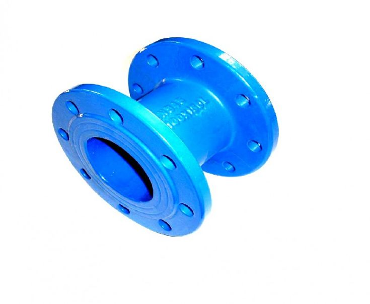 Ductile iron Pipe Fittings-UL Listed Valves | UL FM Butterfly Valves-China UL/FM Fire Protection Valves & Products