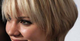 VISIT FOR MORE Frisuren anstatt Frauen ab 30 Sch…