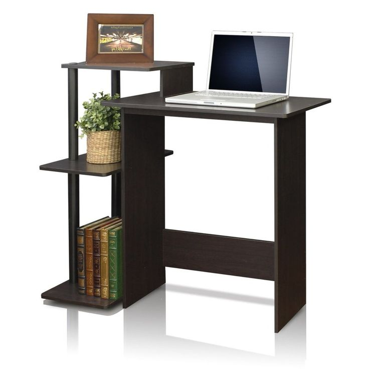 Small Modern Computer Desk best 25+ small computer desks ideas on pinterest | small desk