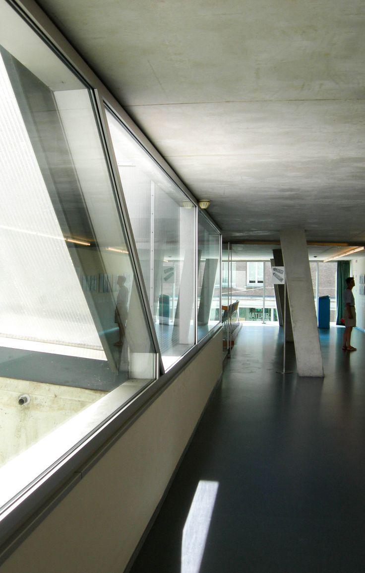 Rem koolhaas villa dall ava paris france 1991 atlas of - 46 Best Architect Rem Koolhaas Images On Pinterest Architecture Paris France And Villas