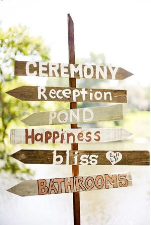 Bröllop i ljuvligaste sommartid. Här hittar du inspirationen till ditt sommarbröllop!