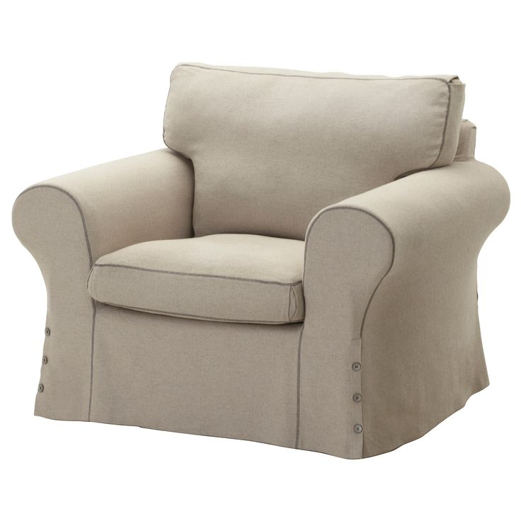 25 Best Ideas About Ektorp Sofa Bed On Pinterest Ikea 2 Seater Sofa Ektorp Sofa Cover And