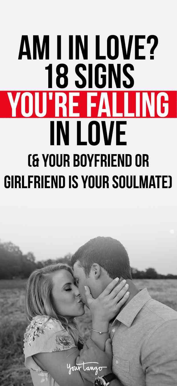 best online dating sites for black singles