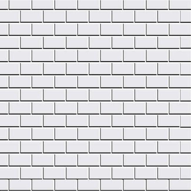 Best 25+ White brick walls ideas on Pinterest | Brick ... Кирпич Белый Фон