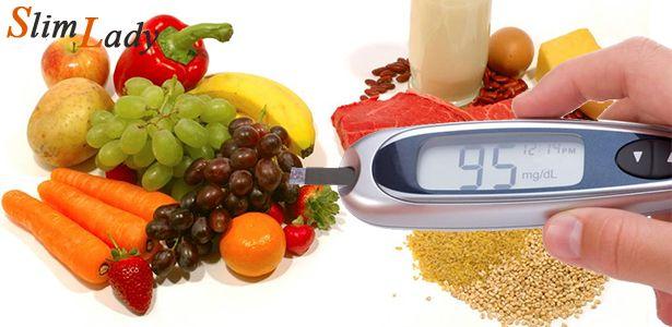 Диета «стол №9» при диабете разных типов: принципы питания, меню на неделю, рецепты блюд