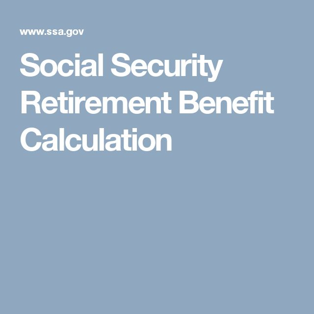 80 best Money images on Pinterest Retirement, Aging parents and - social security name change form