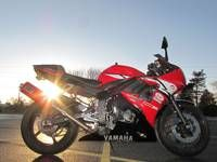 CHEAP BIKES, CHEAP BIKE SALES, CLEARANCE MOTORCYCLES IMPERFECT CONDITION MOTORCYCLES, INEXPENSIVE MOTORCYCLES MOTORCYCLE DEALS, SCRATCH AND DENT BIKE SALES, IMPERFECT CONDITION USED MOTORCYCLES