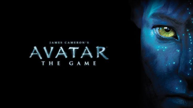 Avatar Game - İlk Görev