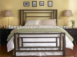 24 Best Iron Beds Amp Wrought Iron Beds Images On Pinterest