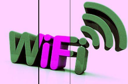 Free Wi-Fi Facility Starts for New Delhi station from Thursday   #WiFi #Newdelhi #india #news