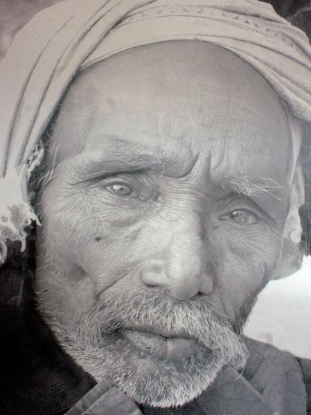 paul_cadden_dibujo_hiperrealista
