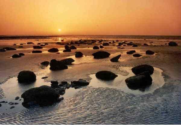 Saint Martin Island, Bangladesh http://www.travel-bangladesh.net/