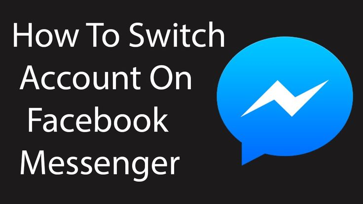 how to delete a conversation on facebook mobile