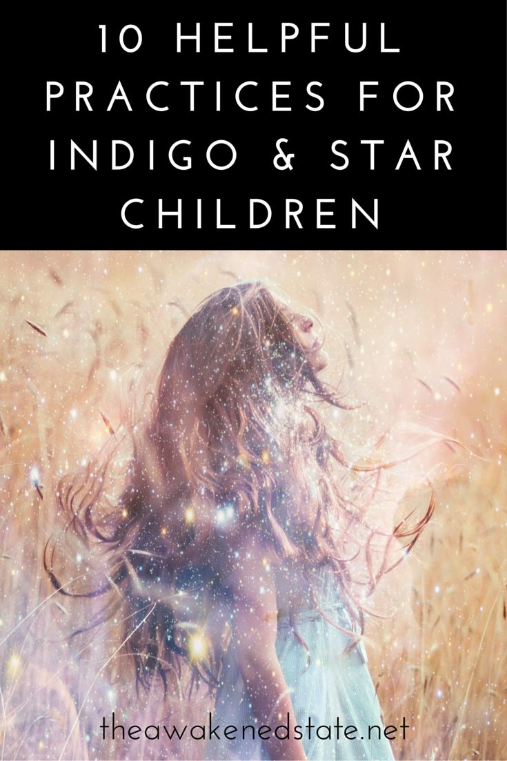 Waking up to this new hidden world can be challenging especially as an Indigo or starchild, the way to understand ourselves has to start by entering New Territory. This is why when we are on the cusp of awakening it can feel like our world is starting to turn upside down because well it technically is… #indigochildren