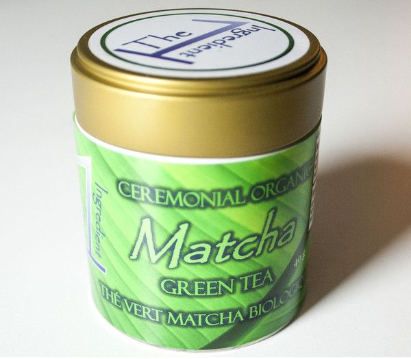 Our green tea leaves are grown in a foggy mountainside in Ujitawara Town, Kyoto. And our green tea is certified as an organic agricultural product. We have been