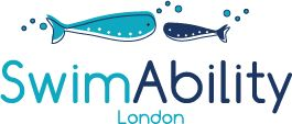 2017 - Swim Ability (formerly Making Waves) Affordable and accessible one-on-one swimming for children and youth with special needs