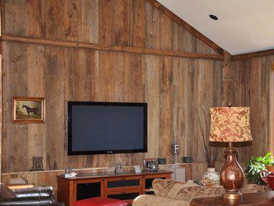 Antique Barn Wood Siding Reclaimed Barn Wood Elmwood
