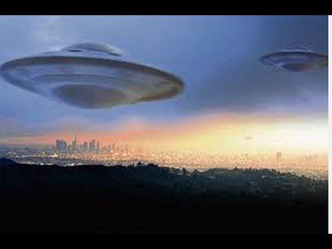 Real supervision of UFO.Реальное наблюдение НЛО