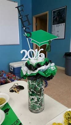 Image result for High School Graduation Party Ideas