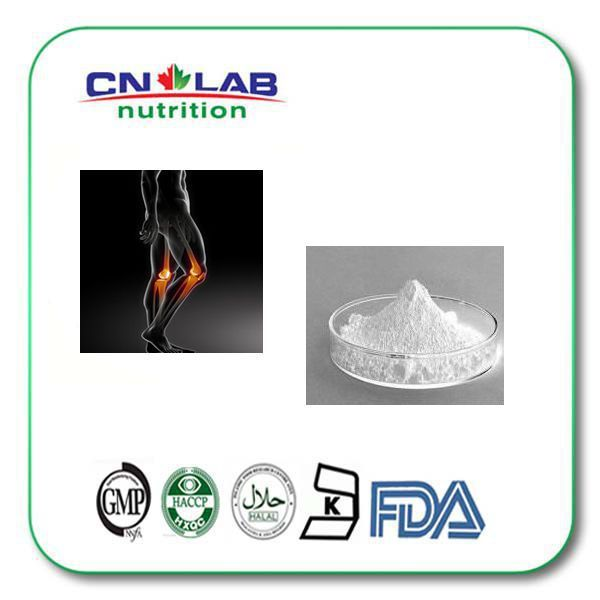 Find More Slimming Creams Information about 95% glucosamine chondroitin msm supplements/ manufacturer,High Quality supplement suppliers,China supplement wholesaler Suppliers, Cheap supplement protein from CNLAB NUTRITION ASIAN GROUP on Aliexpress.com