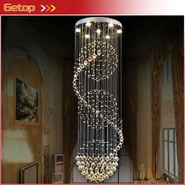 Objective New Style French Noble Candle K9 Beautiful And Wonderful Crystal Wall Lamp Bedside Wall Aisle Ktv Led Lamp Indoor Wall Light Wall Lamps Lamps & Shades
