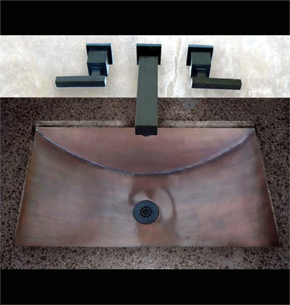 Lavatories And Sinks : ... Lavatory Sink Bathrooms Pinterest Copper, Lavatory sink and