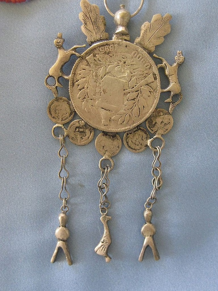 Amulet Jewelry Pendants Sothon: 1000+ Images About A. Jewelry: Amulets, Talismans & Charms