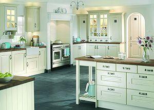 Kitchens | Wickes - York