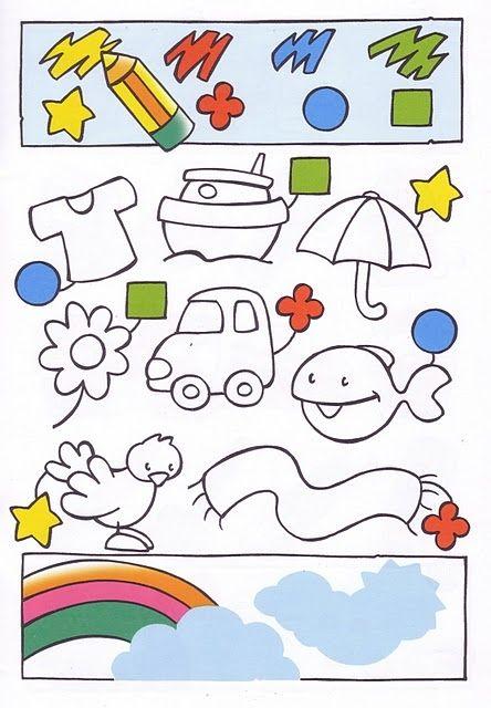 (2014-08) 4 farver, dit og dat