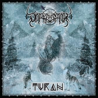 Darkestrah – Turan | Metalunderground