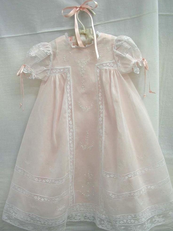 Beautiful vintage dress