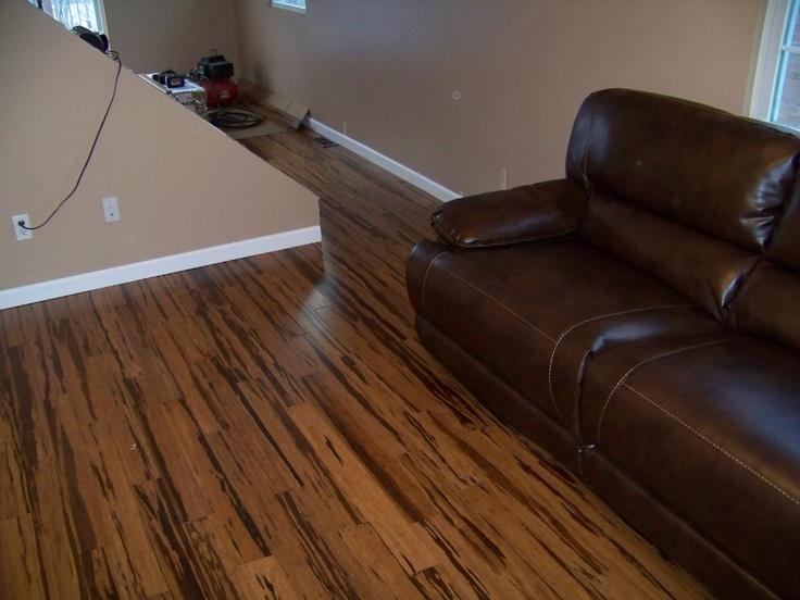 158 best floors images on pinterest flooring floors and for Morningstar wood flooring