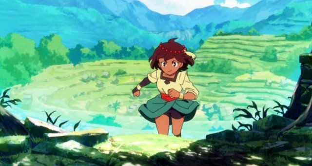 Indivisible Quick Battle Guide Battle Indivisible Guide