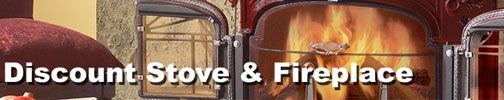 Discount Stove and Fireplace Vermont Castings Replacement Parts (pipe prices)