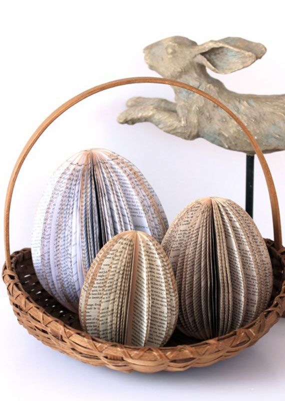 etsyfeaturedshop-hibutterfly-sewhanna-eggs