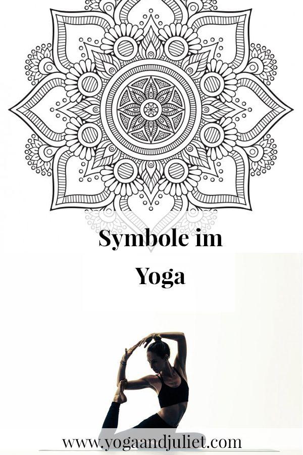 Om Namaste Chakra Ganesha Hamsa Alles Zeichen Aus Dem Yoga