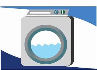 Small Business Ideas | List Of Small Business Ideas: How to Start a Laundry Business