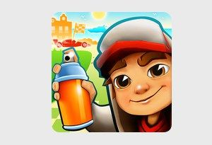 http://apktonic.com/subway-surfers-apk-for-tablet-free-download/