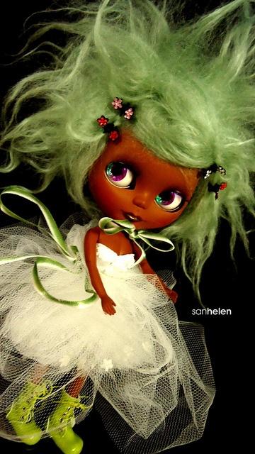 Minha Olinda sem igual! by San Helen 2012, via Flickr