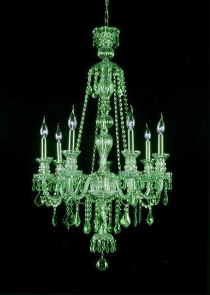 8 best rentchandeliers fruit colored chandeliers images on httprentchandeliers rent a green chandelier wedding chandelier rental aloadofball Image collections