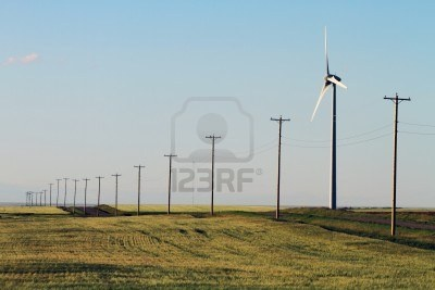 http://us.123rf.com/400wm/400/400/skylightpictures/skylightpictures1112/skylightpictures111200029/11617185-wind-turbine-and-power-lines-in-the-prairie-countryside.jpg
