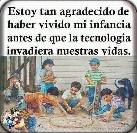 Imagenes de Humor #memes #chistes #chistesmalos #imagenesgraciosas #humor www.megamemeces.c... ➧ http://www.diverint.com/memes-matarse-risa-origen-dora-exploradora