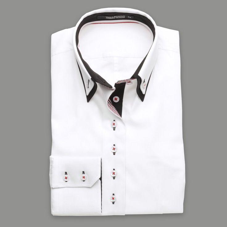 http://www.willsoor-shop.pl/damskie/koszule-damskie/bluzka-damska-willsoor-60149.html
