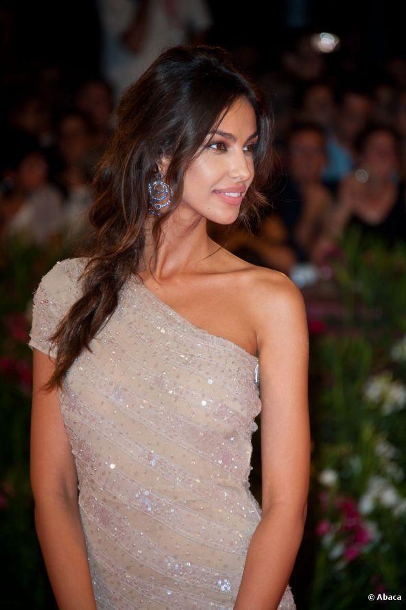 Picture of Madalina Ghenea
