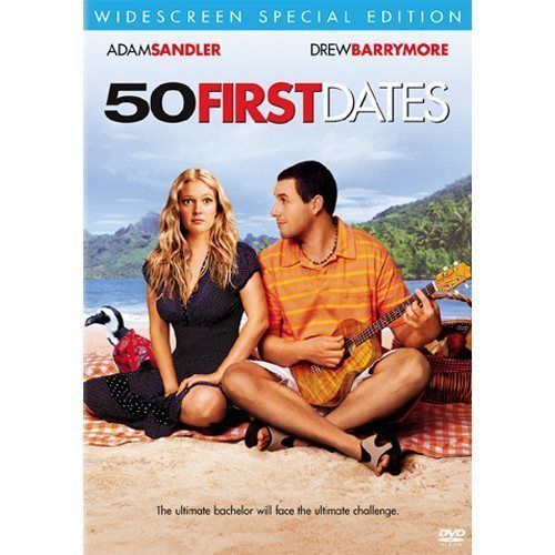 50 first dates watch online free with subtitles