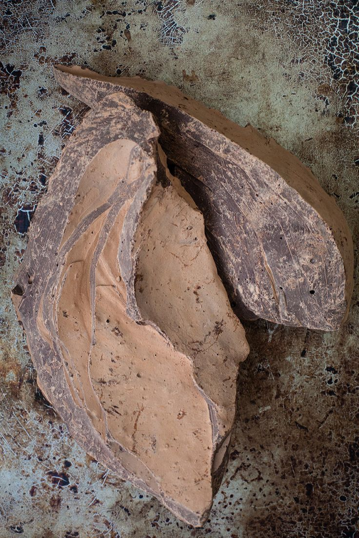 raw cacao liquor - perfect for hot chocolates or home made raw chocolate creations.
